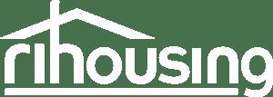 New Logo-White-1